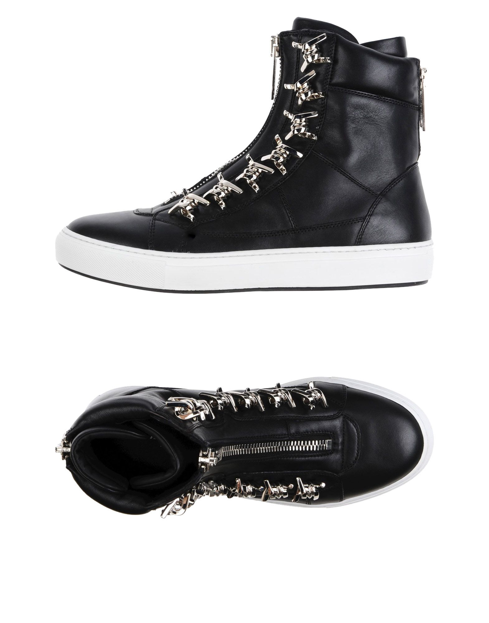 Dsquared2 Gute Sneakers Herren  11284150RR Gute Dsquared2 Qualität beliebte Schuhe d12ab0