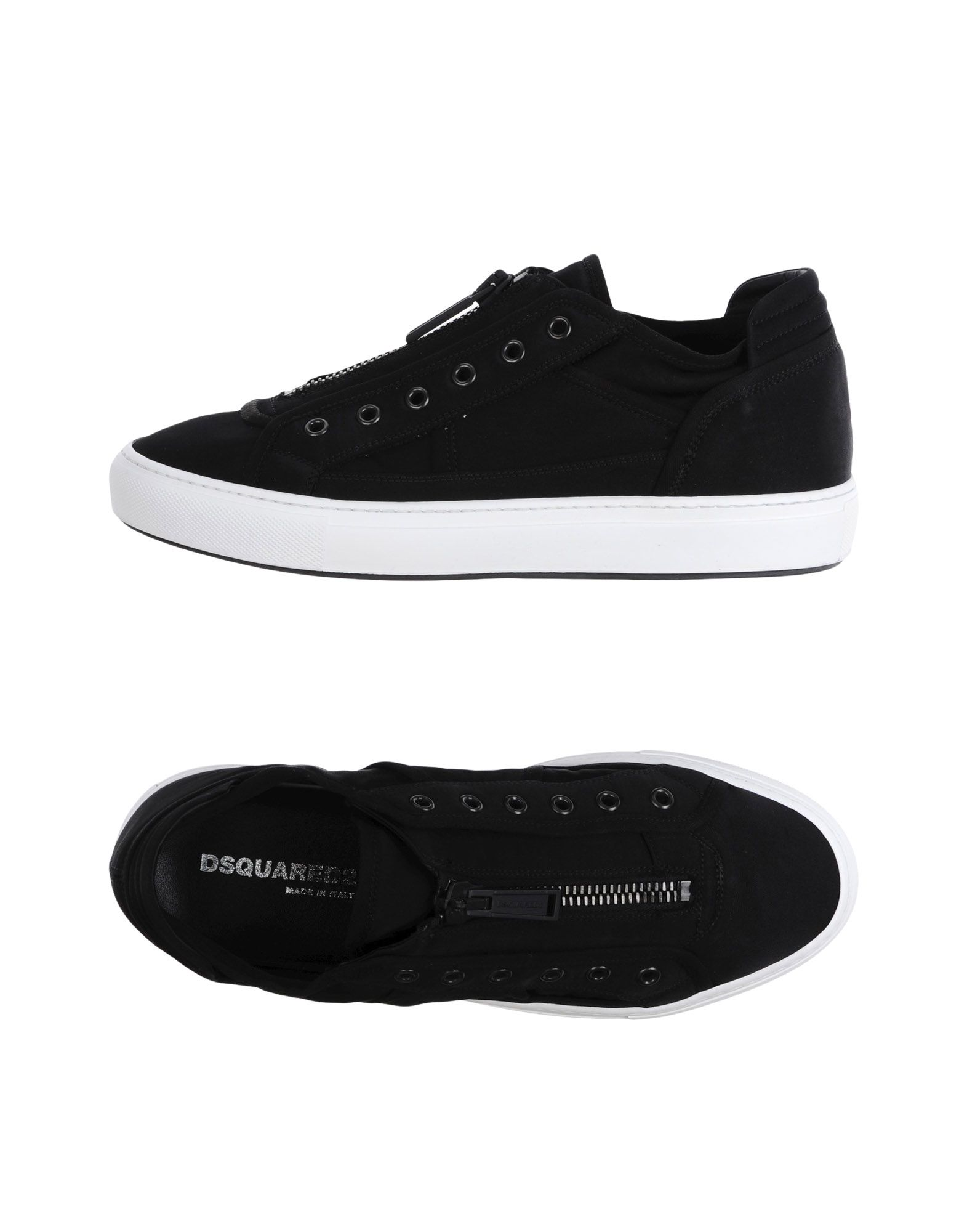Dsquared2 Sneakers Herren  11284154WR 11284154WR   a66973