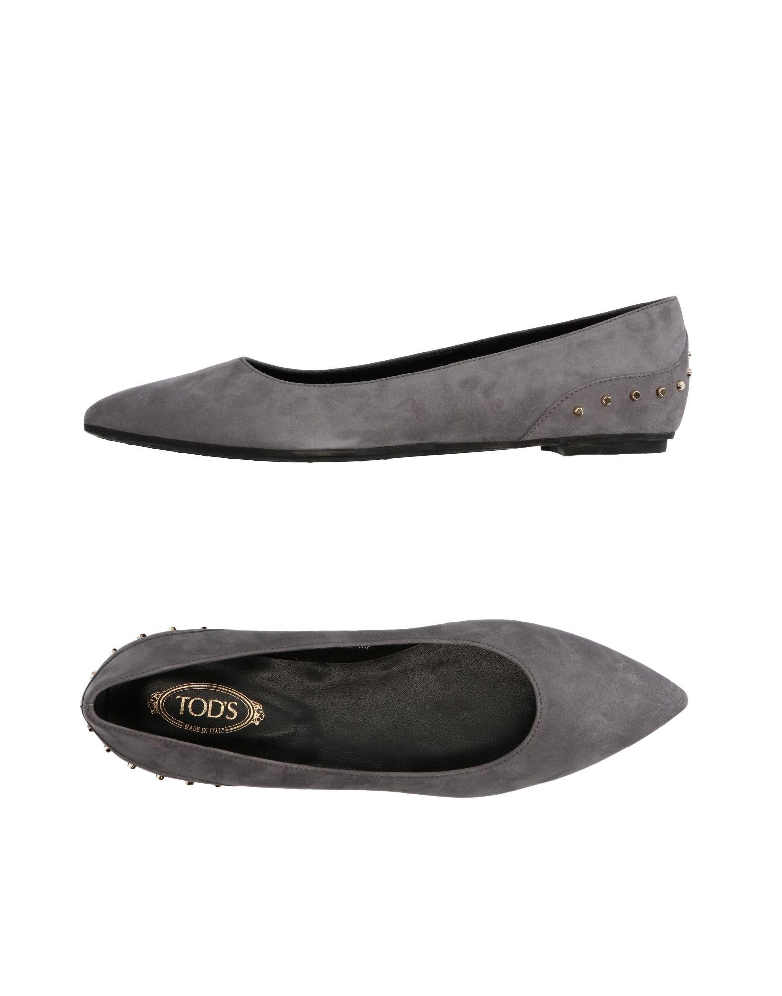 Ballerine Tod's Donna - 11284208EK elegante