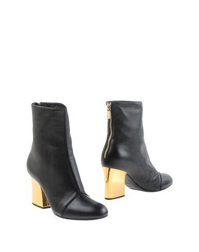 Emporio Armani Ankle Boot   Footwear by Emporio Armani