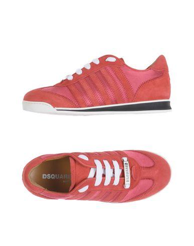 Fuchsia Sneakers Dsquared2 Dsquared2 Fuchsia Sneakers Fuchsia Sneakers Dsquared2 Fuchsia Dsquared2 Sneakers Fuchsia Sneakers Dsquared2 Sneakers Dsquared2 ICfzqTnw