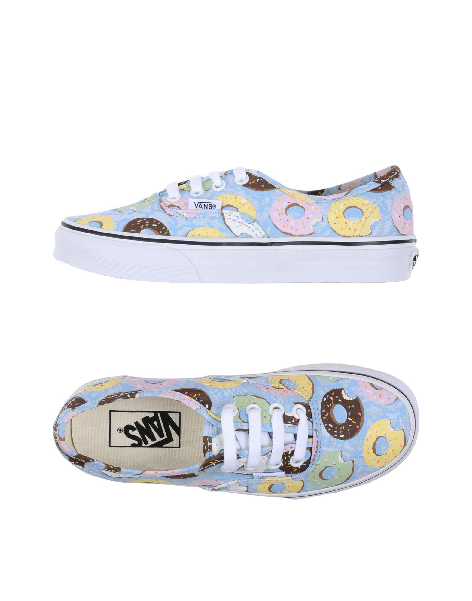 A buon mercato Sneakers Vans Donna - 11284328OF