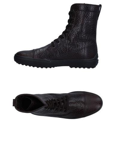 fa3928a002d Tod's Sneakers - Men Tod's Sneakers online on YOOX Denmark - 11284396AK