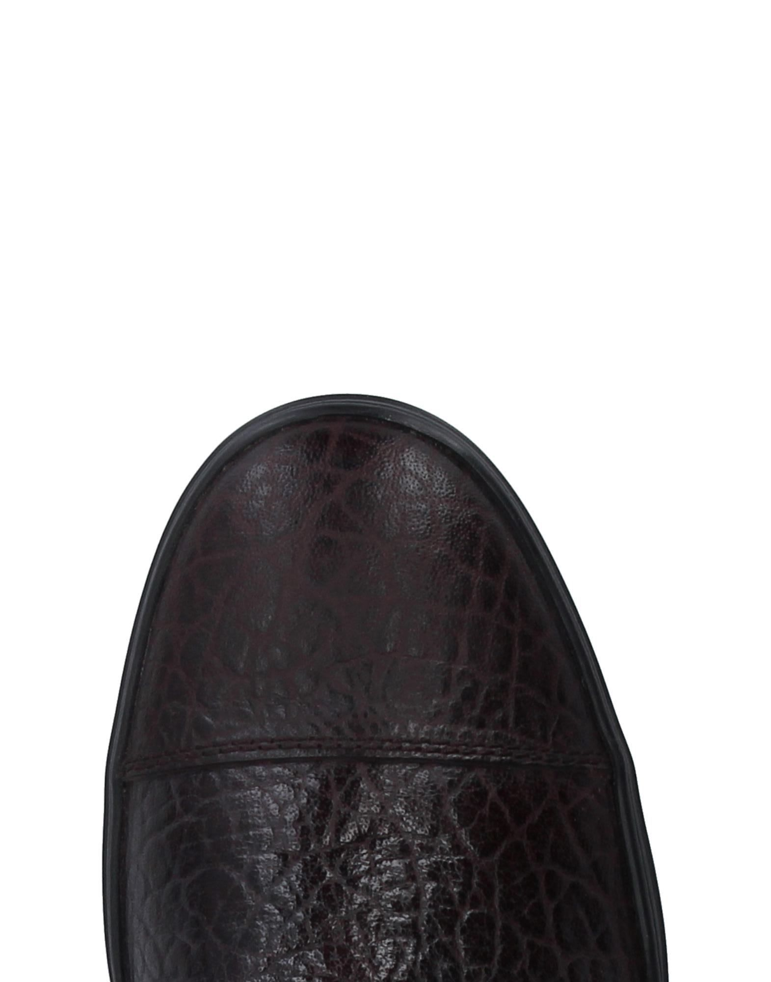 Tod's 11284396AK Sneakers Herren  11284396AK Tod's Gute Qualität beliebte Schuhe 1cdf1c
