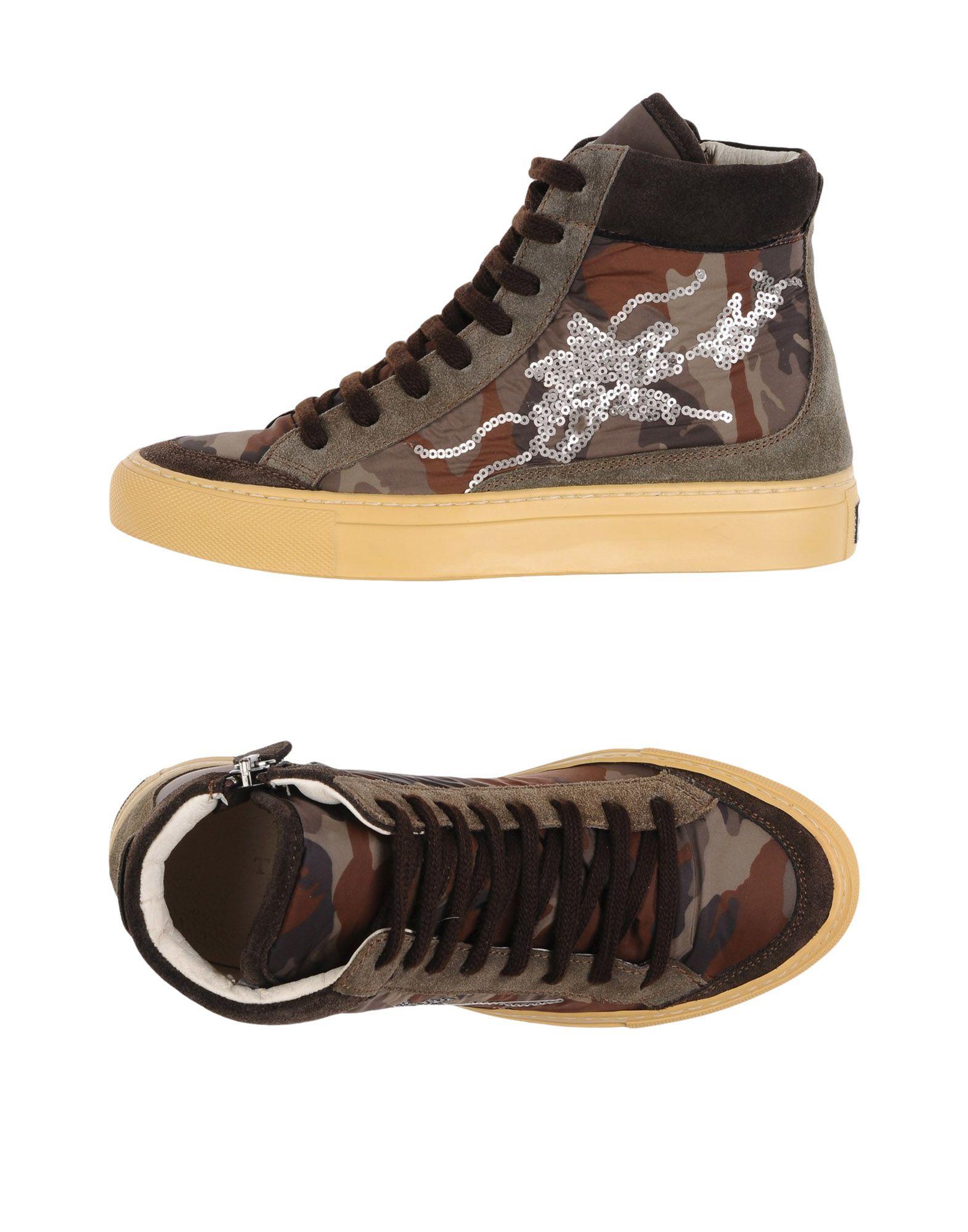 Gut um billige Schuhe Schuhe Schuhe zu tragenTwin 11284549RG a725d0
