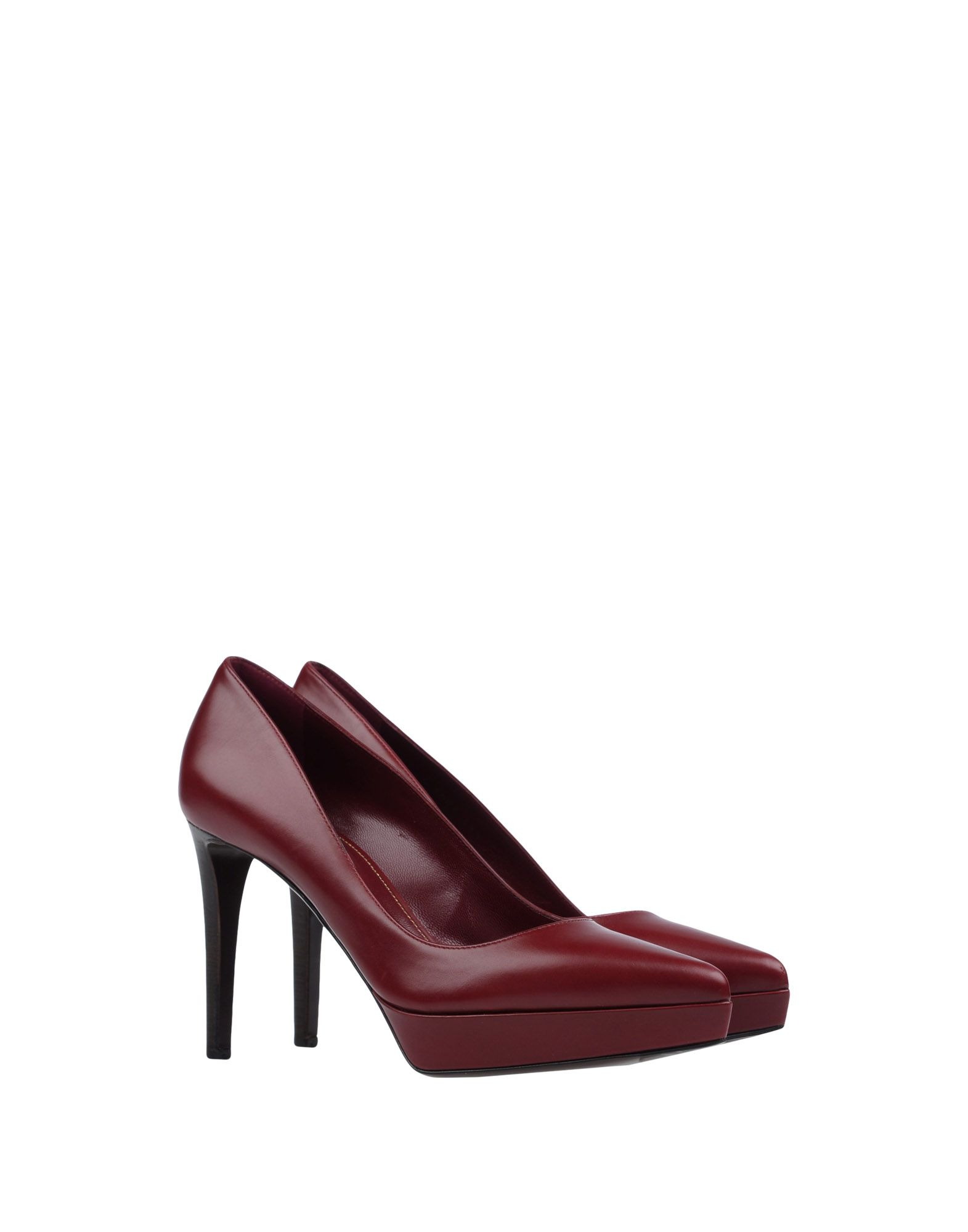 Sergio Rossi Pumps Damen strapazierfähige  11284578HCGut aussehende strapazierfähige Damen Schuhe 225151