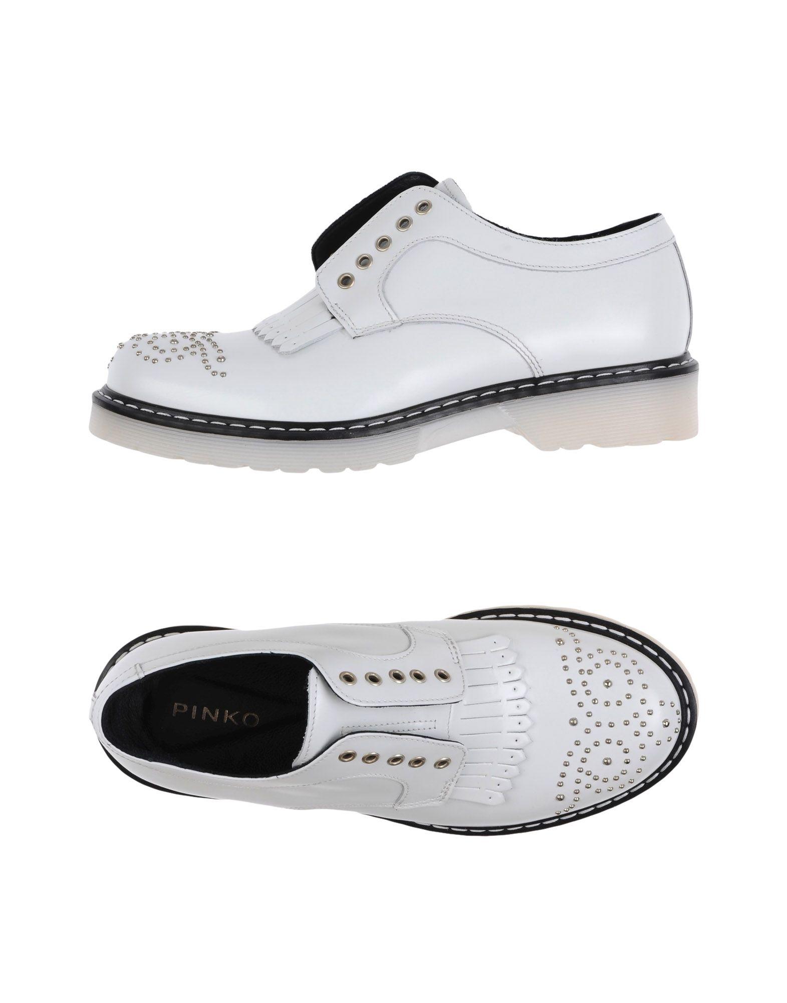 Pinko Mokassins Damen  11284649JK Gute Qualität beliebte Schuhe