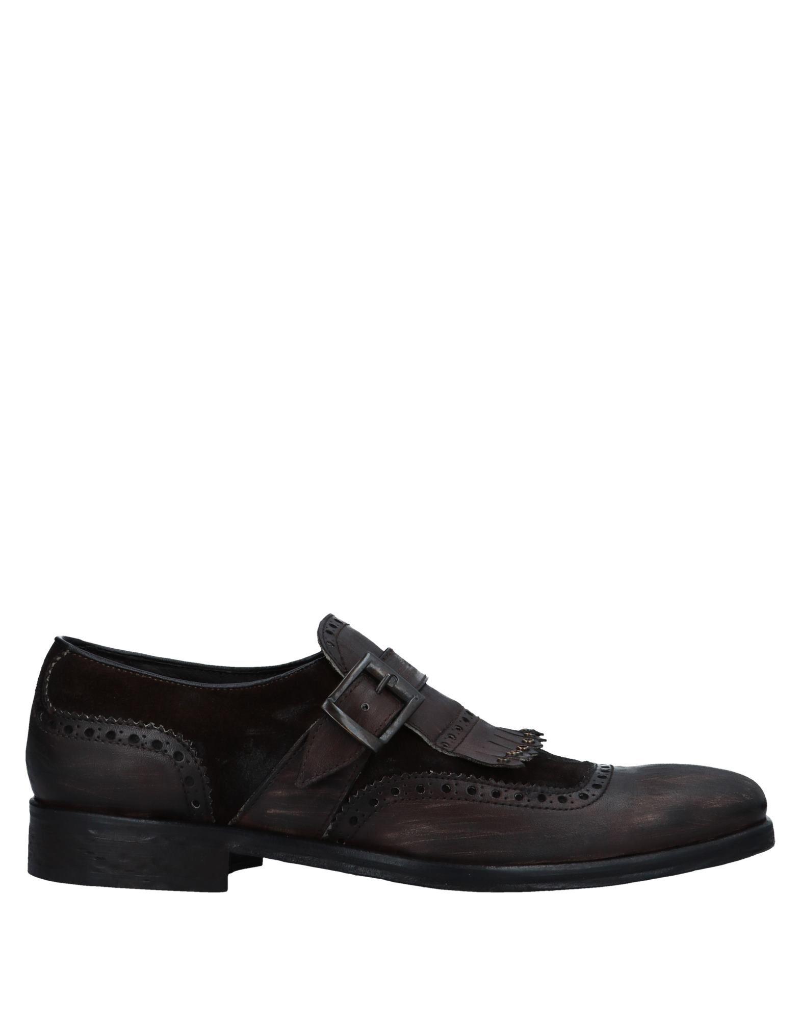 Daniele Alessandrini Gute Mokassins Herren  11284680OA Gute Alessandrini Qualität beliebte Schuhe e2dd87