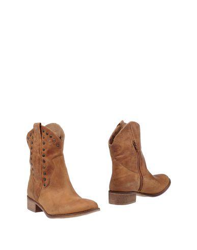 FOOTWEAR - Ankle boots on YOOX.COM Eye JGYfX