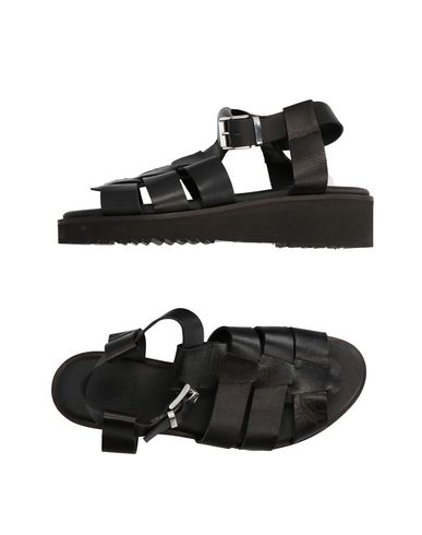 OPEN CLOSED  SHOES Sandalen