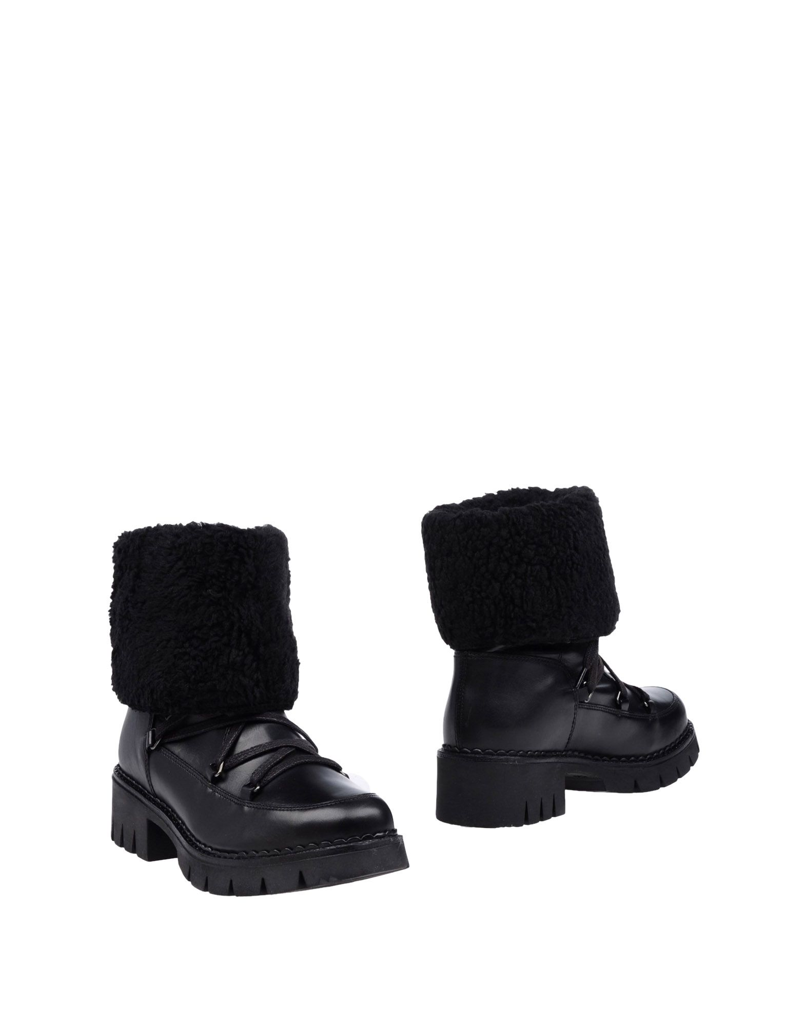 Gusto Stiefelette Damen  11284792BH Gute Qualität beliebte Schuhe