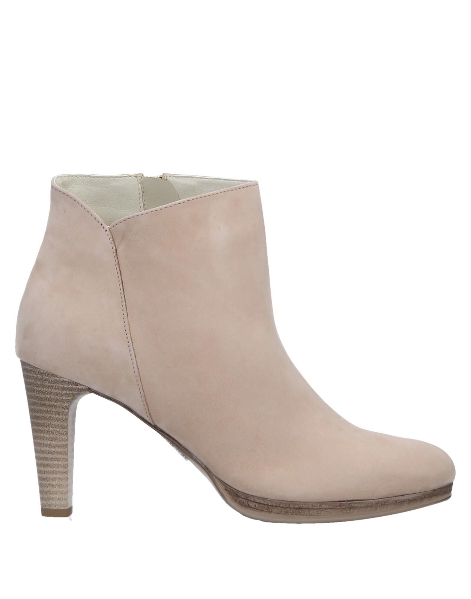 Eye Eye Ankle Boot - Women Eye Eye Ankle Boots online on  Canada - 11284807PH b141e8
