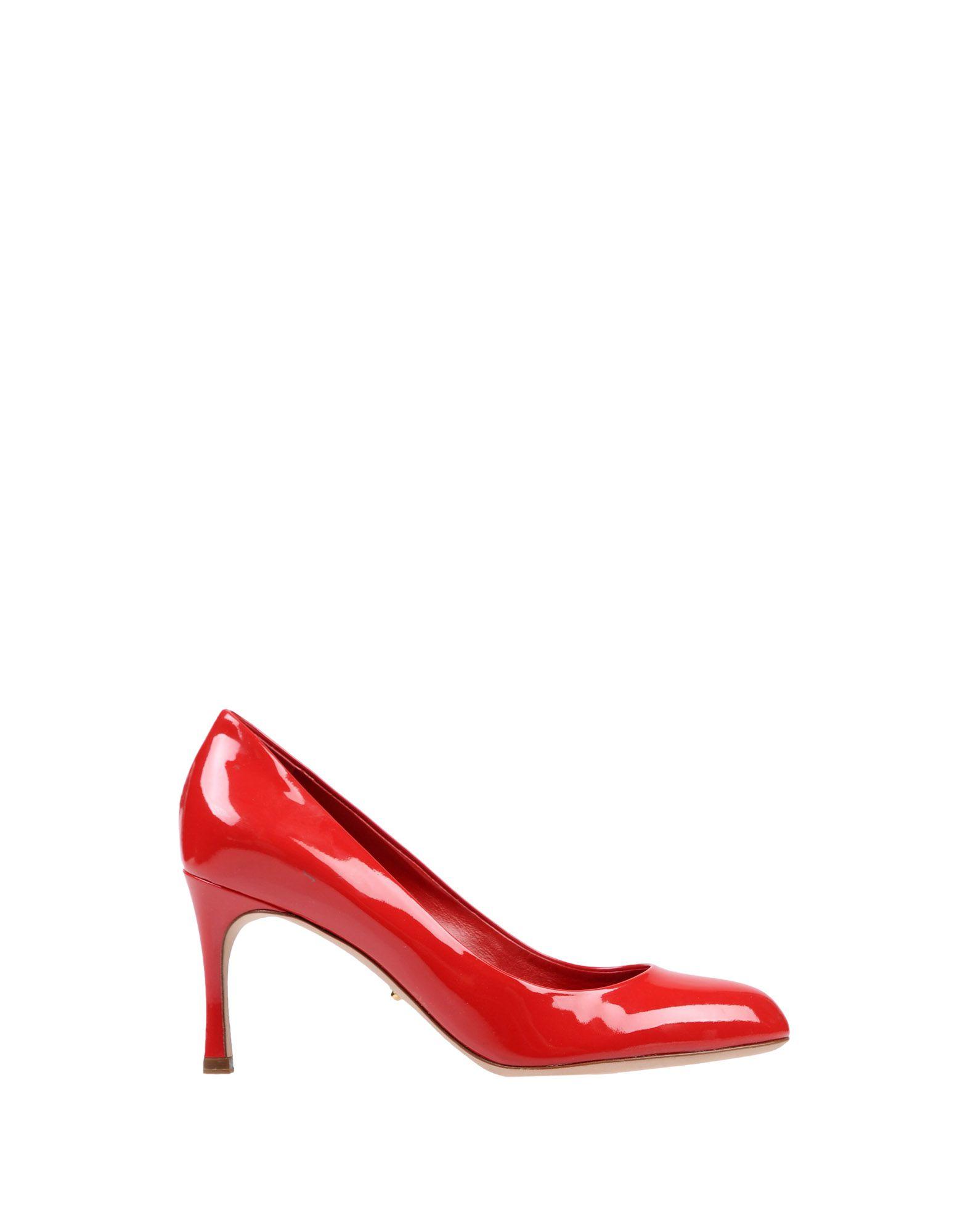 Rabatt Schuhe Sergio Rossi Pumps Damen  11284809EQ 11284809EQ 11284809EQ b14d95