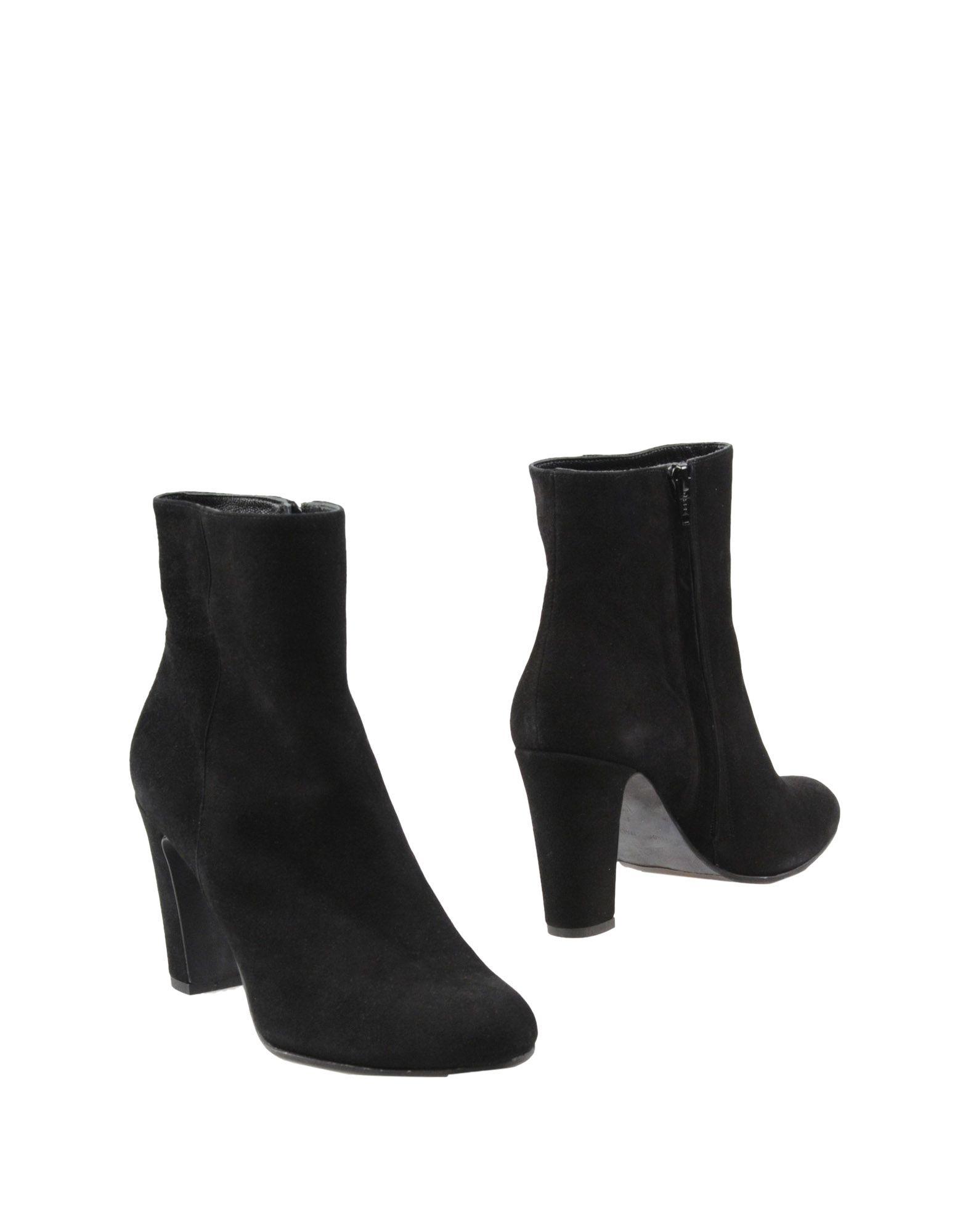 Anna F. Stiefelette Damen  11284855JW Gute Qualität beliebte Schuhe