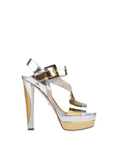 Billig Verkauf Eastbay SERGIO ROSSI Sandalen Günstig Kaufen 2018 Neue Rabatt Zum Verkauf Bester Preiswerter Großhandelspreis Günstige Angebote wJASETEJX