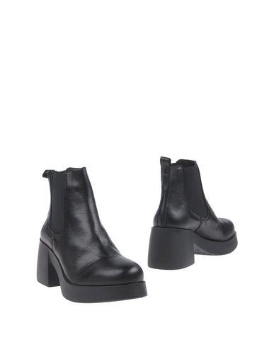 Snøre Chelsea Boots handle på nettet billig Eastbay bestselger billig pris rabatt shopping online d5lj1akk