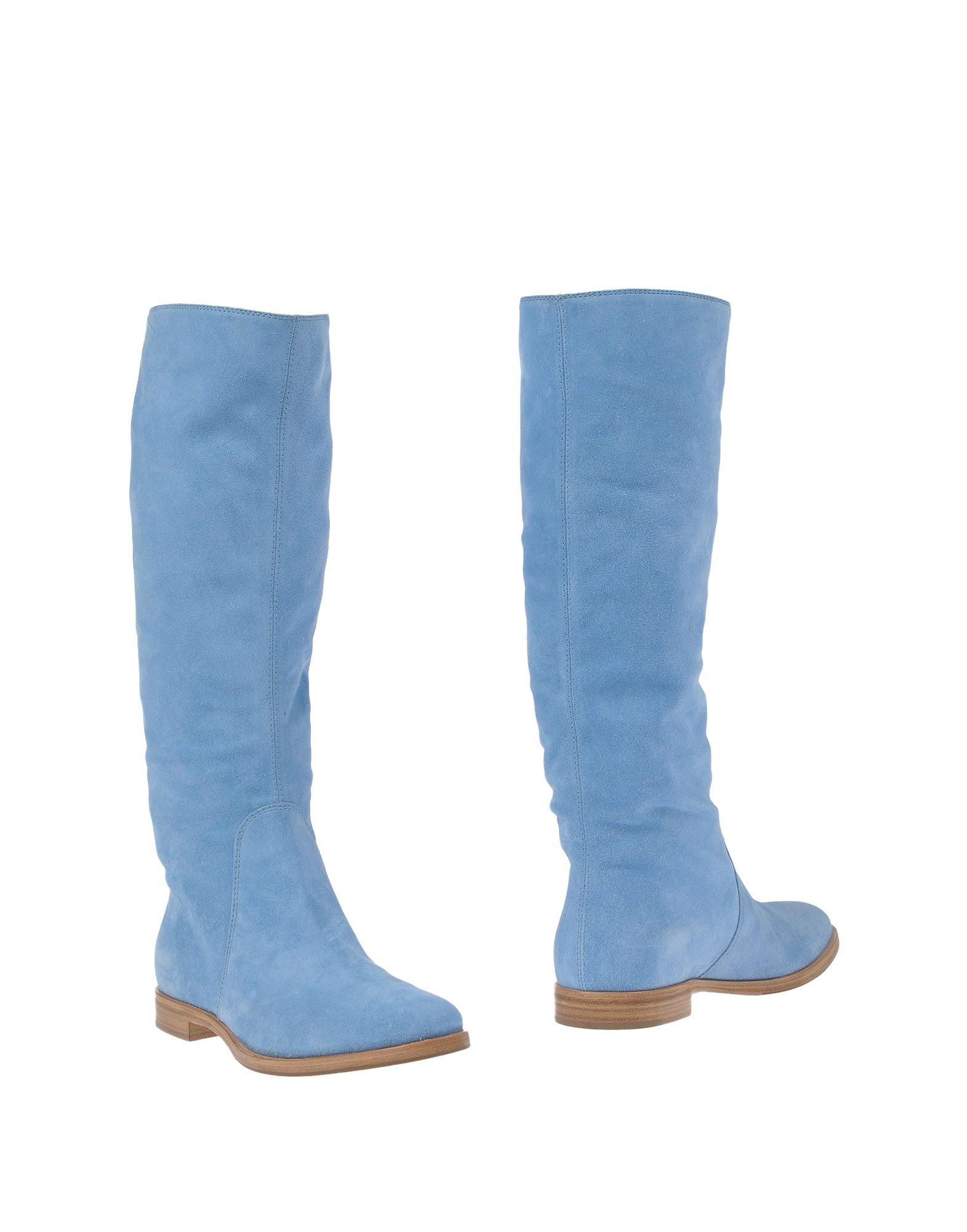 Sergio Rossi Boots - Women Sergio Rossi Boots Kingdom online on  United Kingdom Boots - 11284941KX 86007d