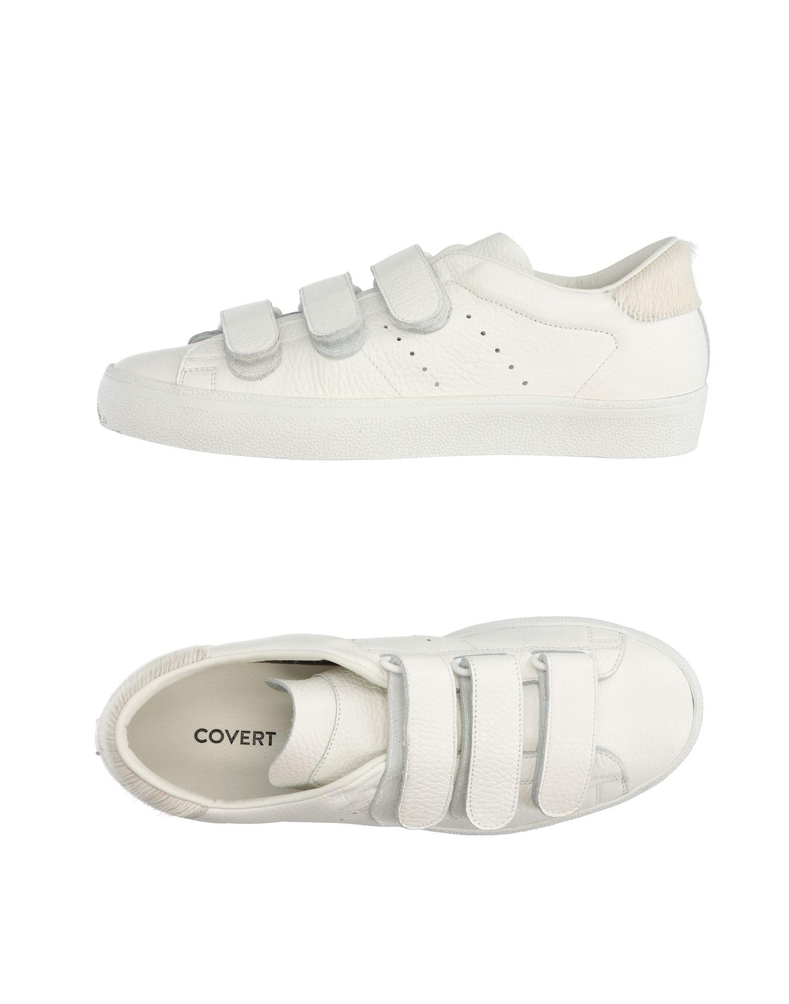 Covert Sneakers Herren  11284950KU Gute Qualität beliebte Schuhe