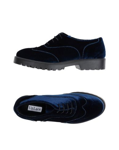 acb35da6 Nuevo descuento Zapatos CALLAGHAN - Volga 14500 Gris - Para diario - Zapatos  - Calzado de. Zapato De Cordones Unlace Mujer - Zapatos De Cordones Unlace  ...