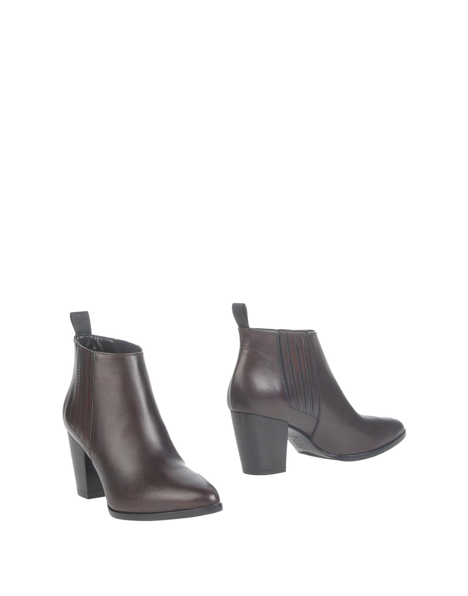 Roberto Festa Stiefelette Damen  11285102UM Gute Qualität beliebte Schuhe