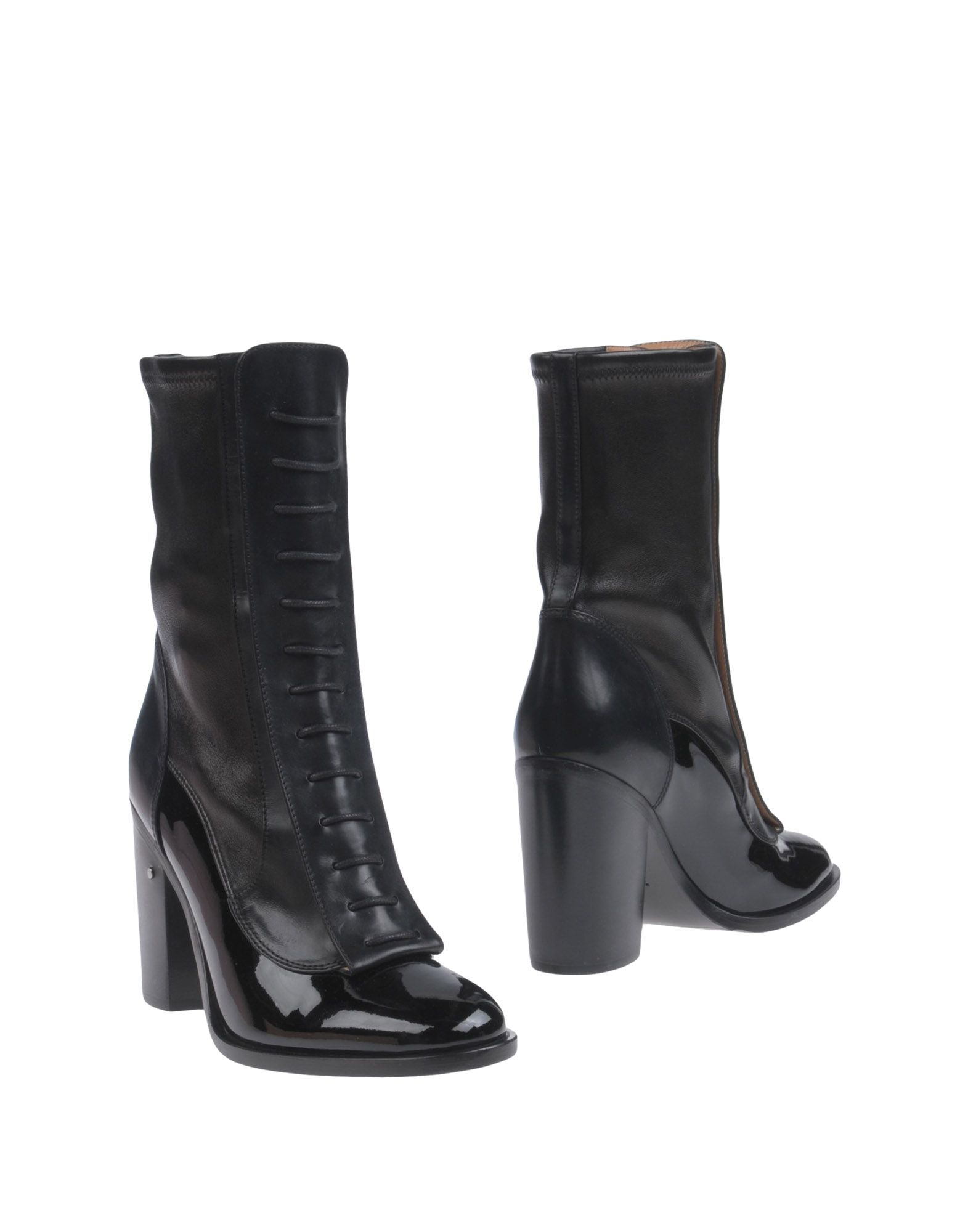Laurence Dacade Stiefelette Damen  11285116XBGünstige gut aussehende Schuhe
