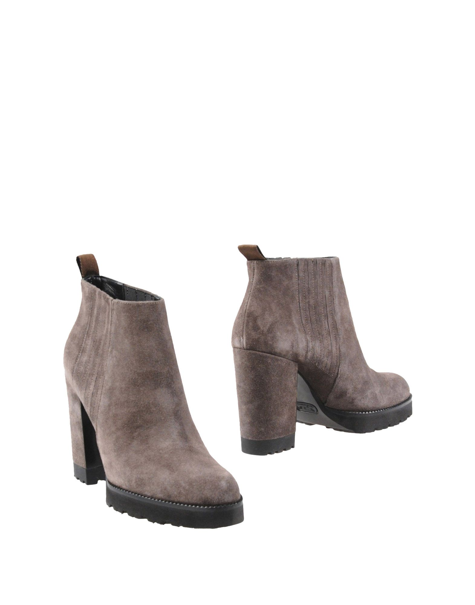 Chelsea Boots Roberto Festa Donna - Acquista online su