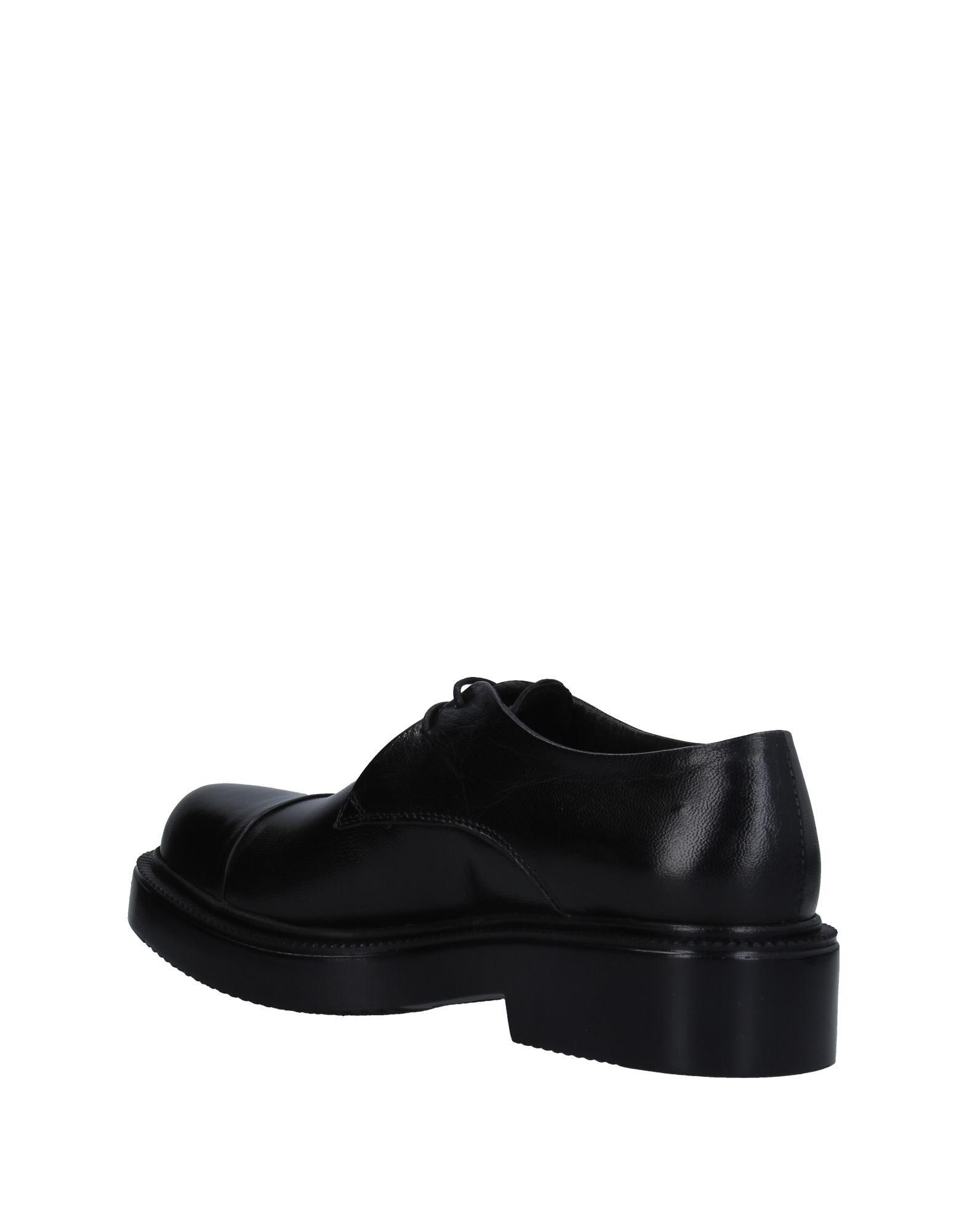 Unlace Schnürschuhe Damen  11285260KM Gute Qualität beliebte Schuhe Schuhe Schuhe e84dc9