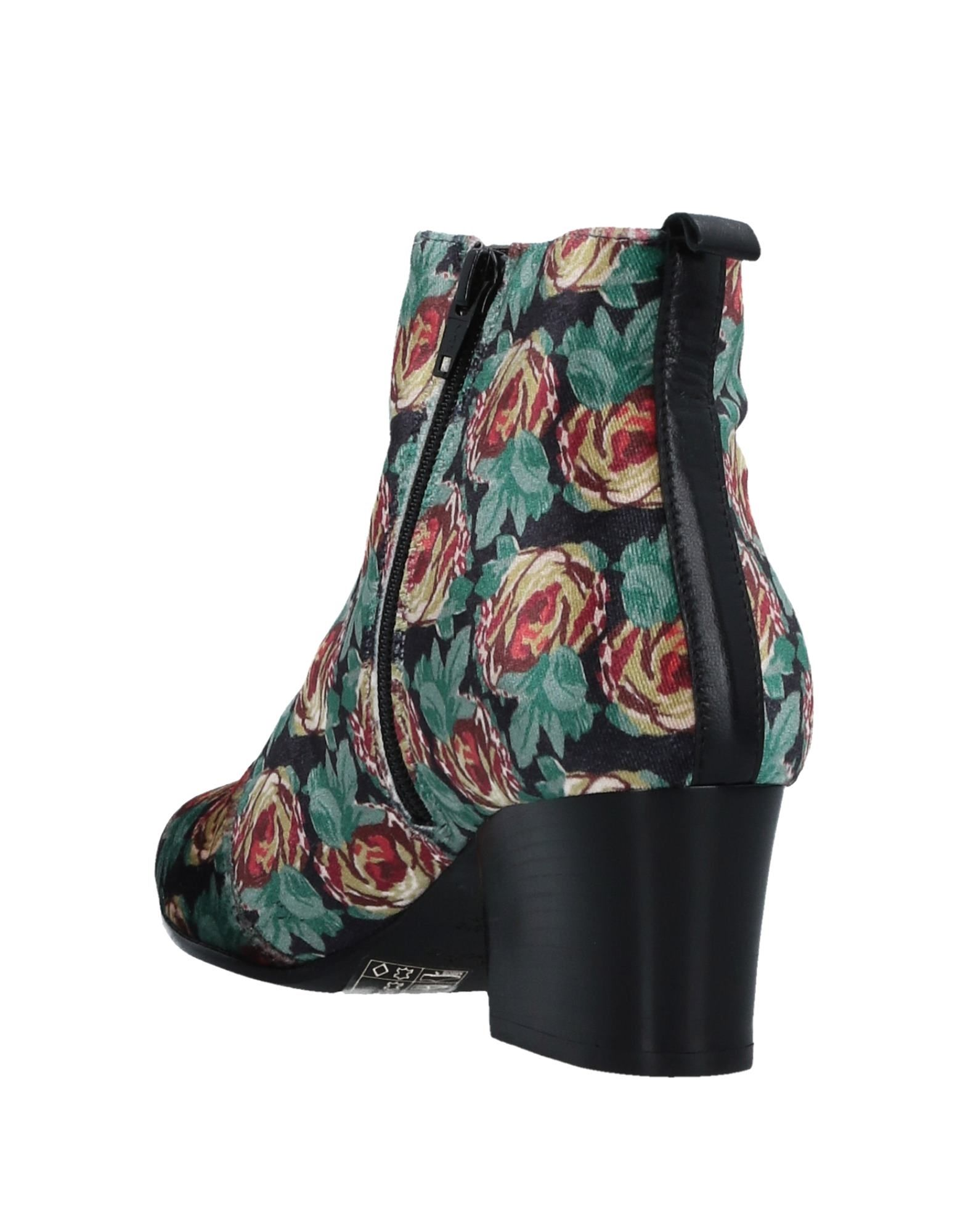 Lisa Corti 11285348QS Stiefelette Damen  11285348QS Corti Neue Schuhe 01e521