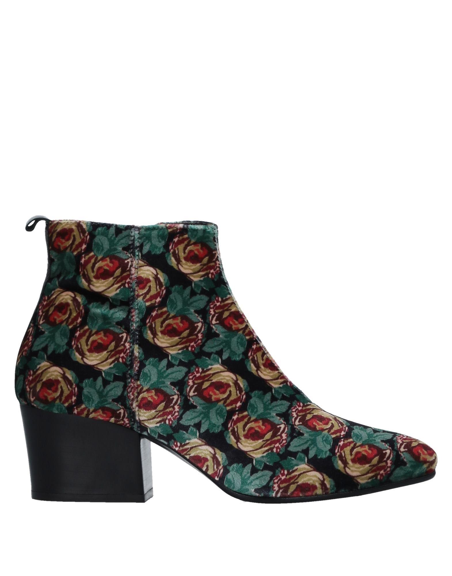 Lisa Corti Stiefelette Damen    11285348QS Neue Schuhe 8a4cfe