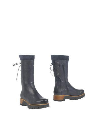FOOTWEAR - Boots on YOOX.COM Prada mwFogTme
