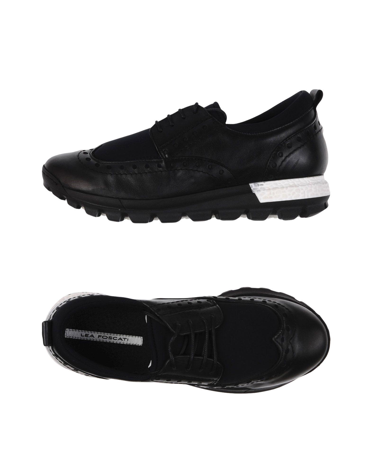 Lea Foscati Sneakers - Women Lea Foscati Sneakers Kingdom online on  United Kingdom Sneakers - 11285466EC 9caba2