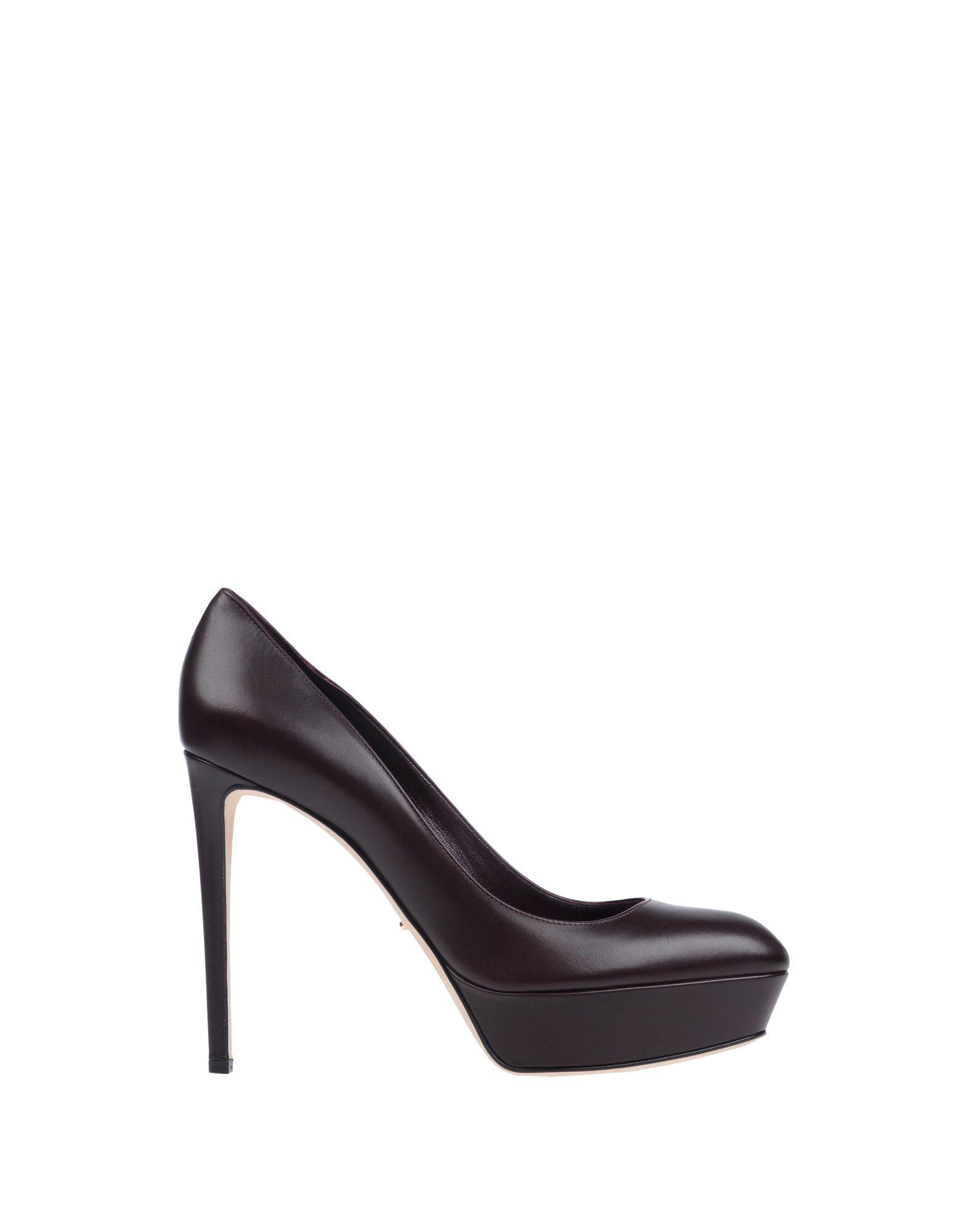 Sergio 11285501WLGünstige Rossi Pumps Damen  11285501WLGünstige Sergio gut aussehende Schuhe 98b445