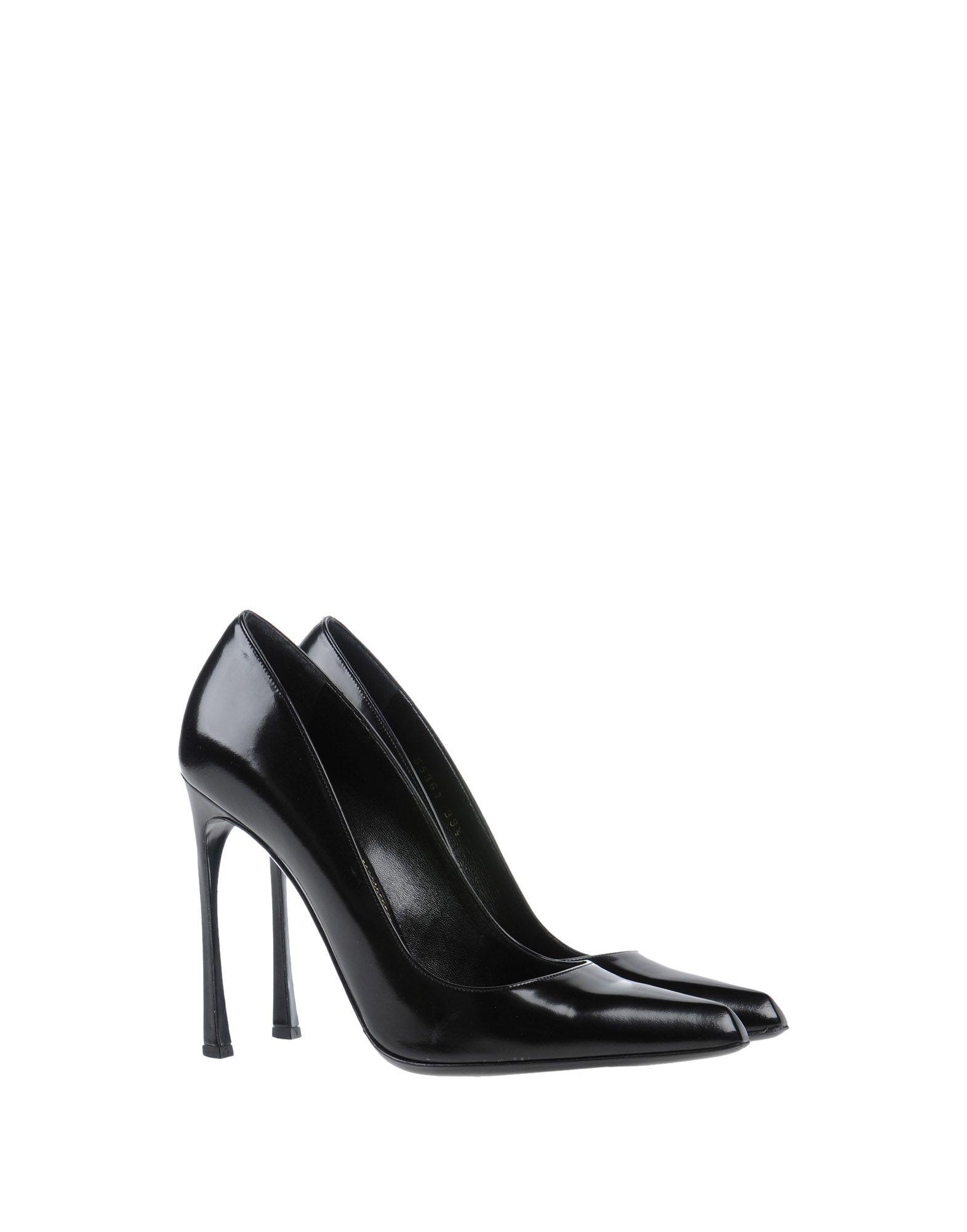 Sergio Rossi Pumps Damen  Schuhe 11285502UPGünstige gut aussehende Schuhe  844a48