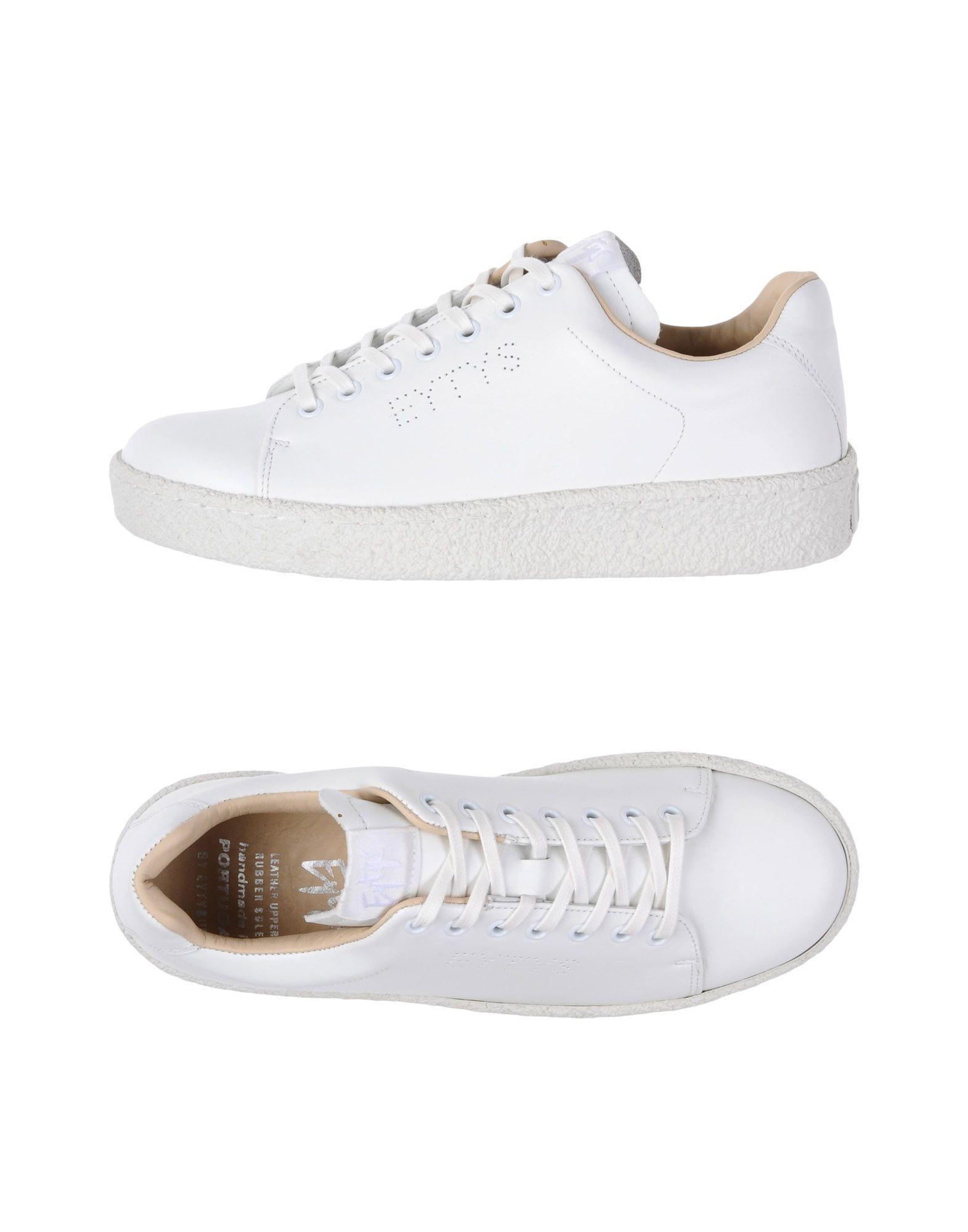 Sneakers Eytys Uomo - Acquista online su