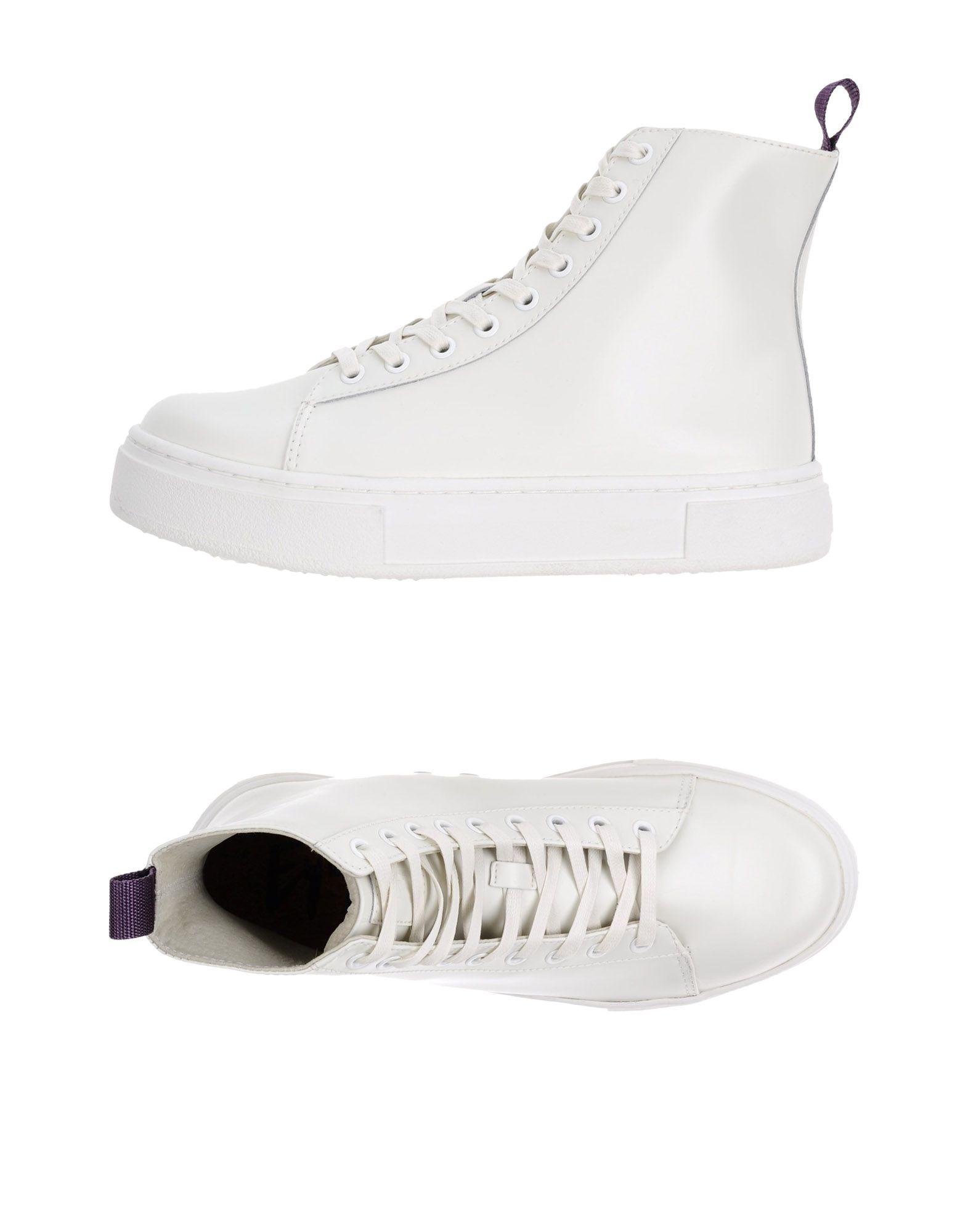 Scarpe economiche e resistenti Sneakers Eytys Donna - 11285522FE