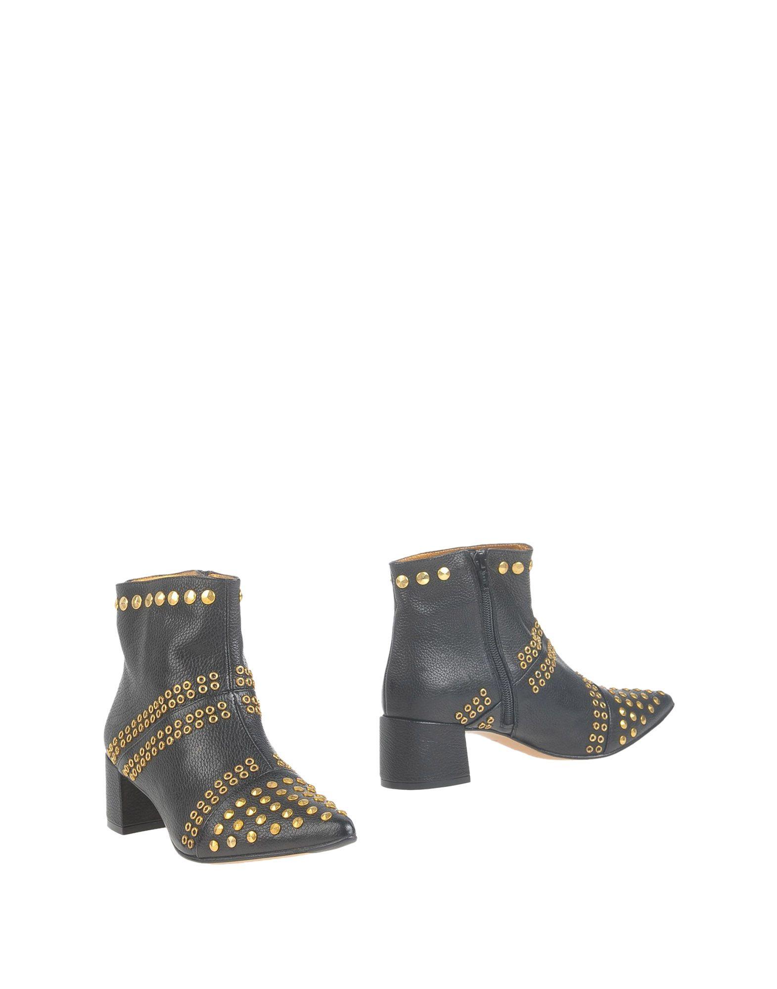 Ras Stiefelette Damen aussehende  11285535FXGut aussehende Damen strapazierfähige Schuhe 3bf8b8