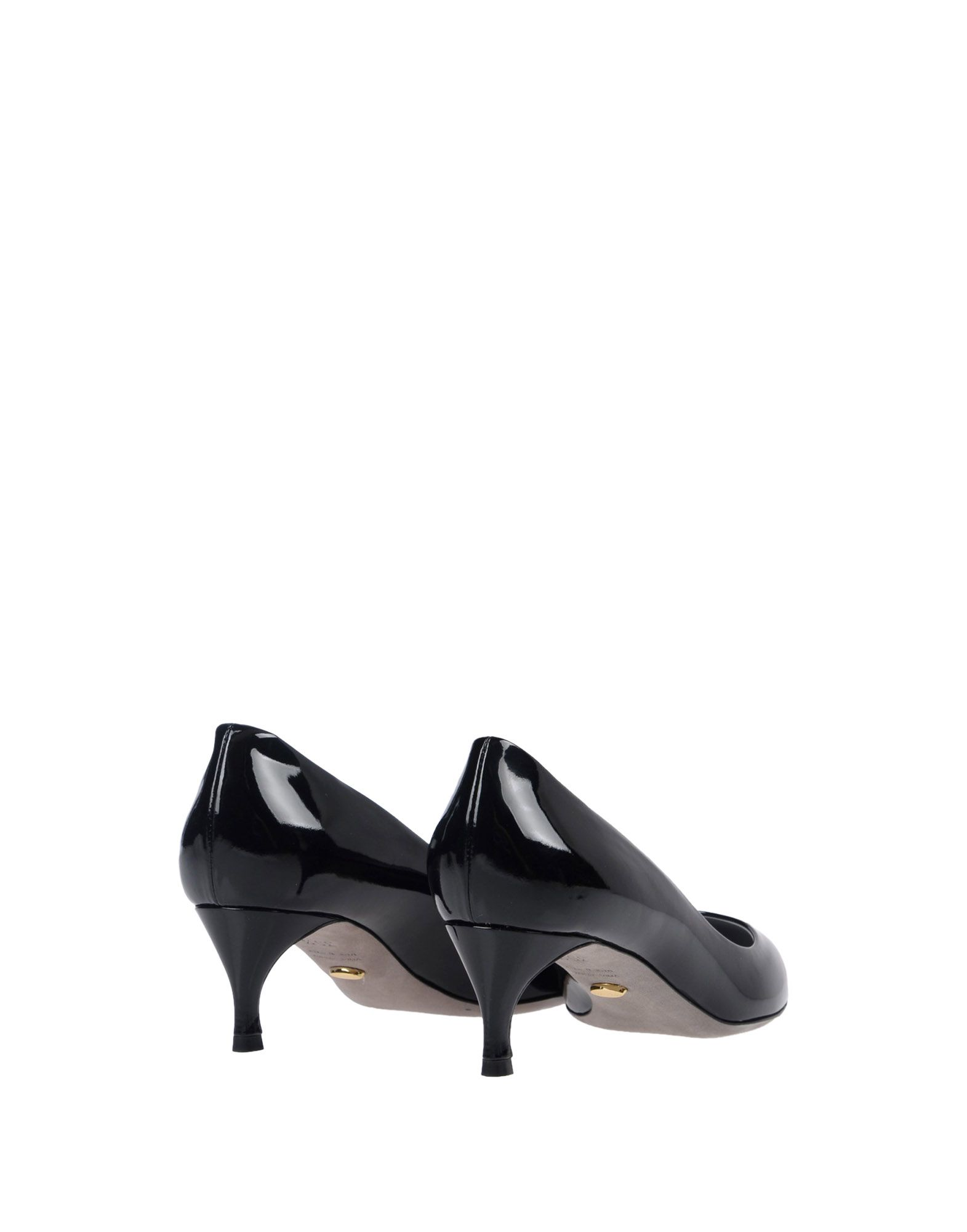 Sergio Rossi Pumps 11285539UXGut Damen  11285539UXGut Pumps aussehende strapazierfähige Schuhe 9dc8d5
