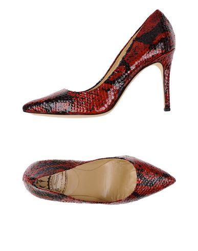 klaring ekte Larianna Shoe billig salg billig 3JLeQZdI