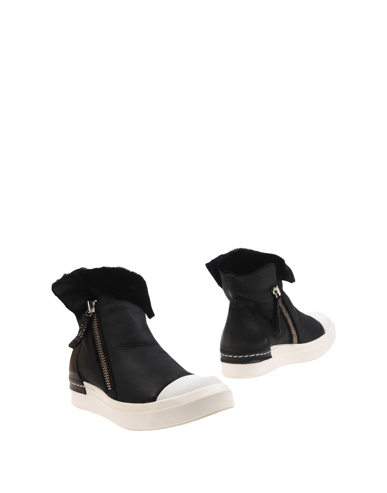 Ca By Cinzia Araia Stiefelette Damen  11285606FQGünstige gut aussehende Schuhe