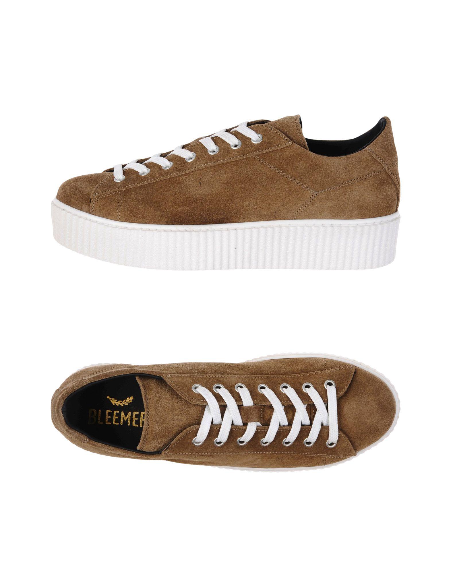Moda Sneakers Bleemer Donna - 11285619IC