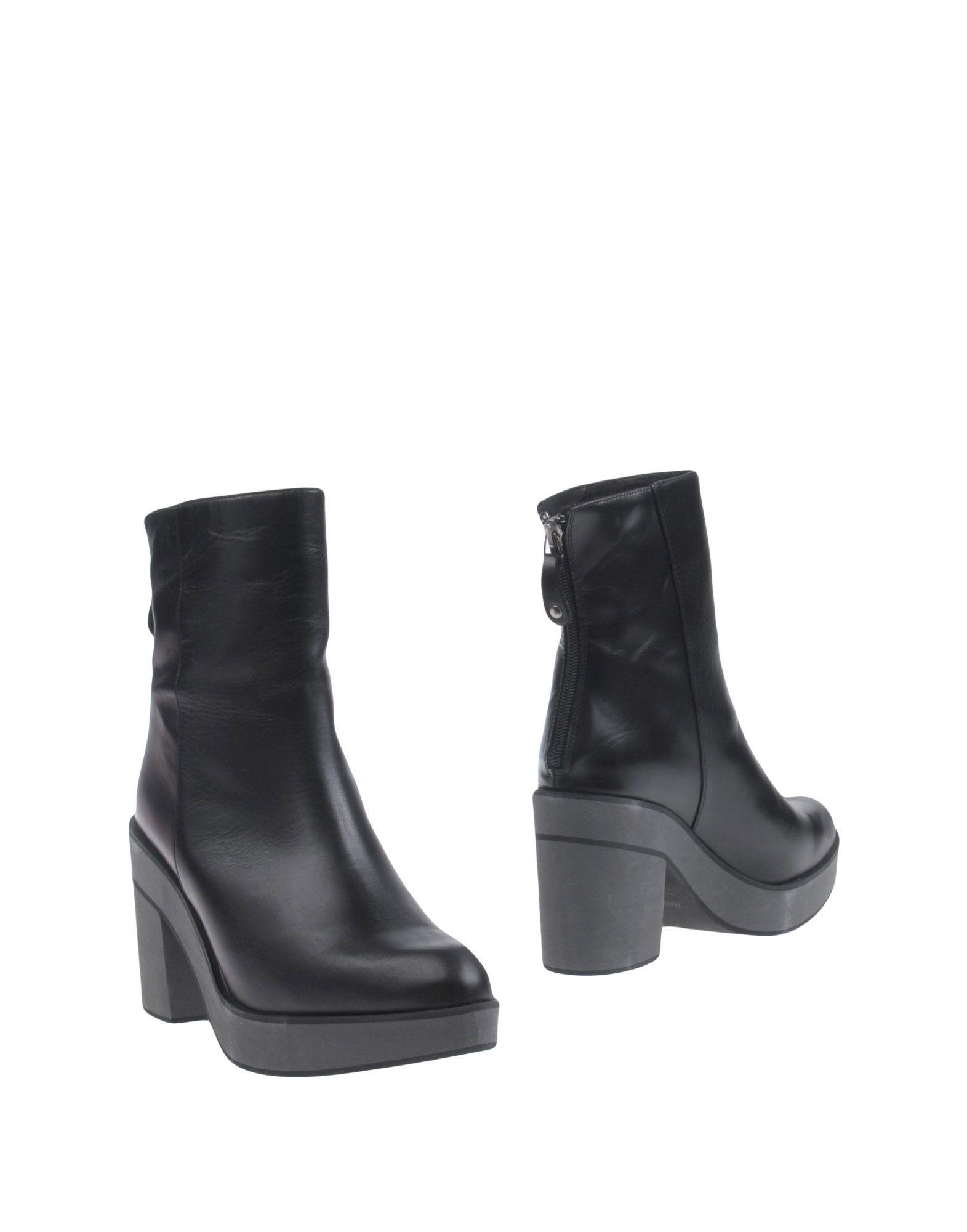 Gut um billige Paloma Schuhe zu tragenPalomitas By Paloma billige Barceló Stiefelette Damen  11285704GX 9733c1