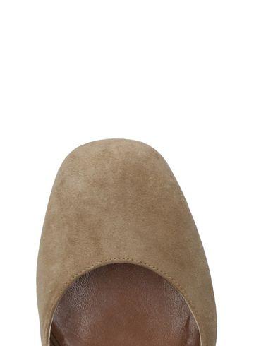 Laurence Dacade Shoe utløp rekke billig lav pris liker shopping 4HnYxX
