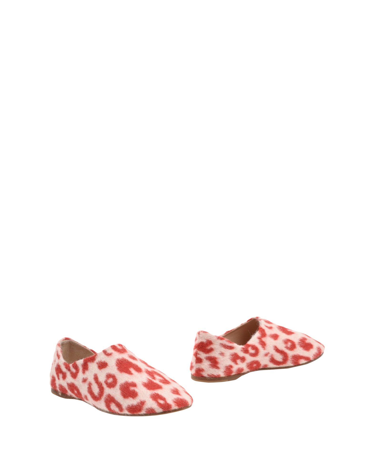Bottine Acne Studios Femme - Bottines Acne Studios Rouge Nouvelles chaussures pour hommes et femmes, remise limitée dans le temps