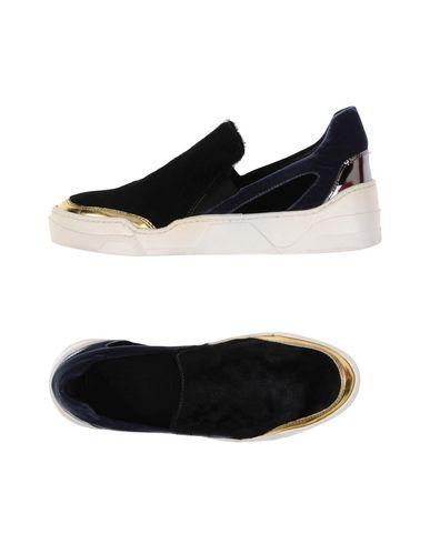 TIPE E TACCHI Sneakers