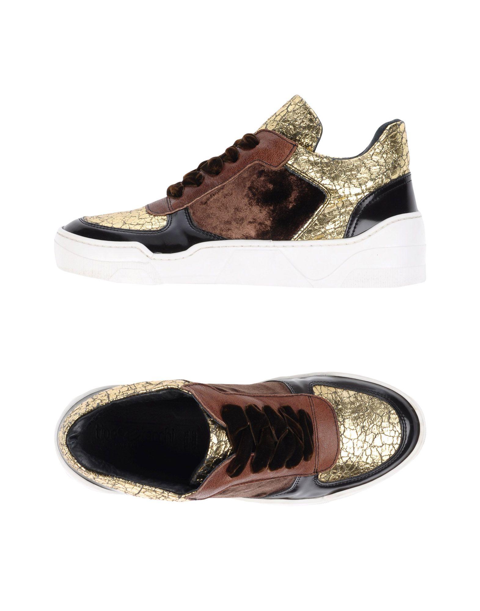 Tipe E Tacchi Sneakers - Women Tipe E Tacchi Sneakers - online on  Canada - Sneakers 11285760NL e07c4b