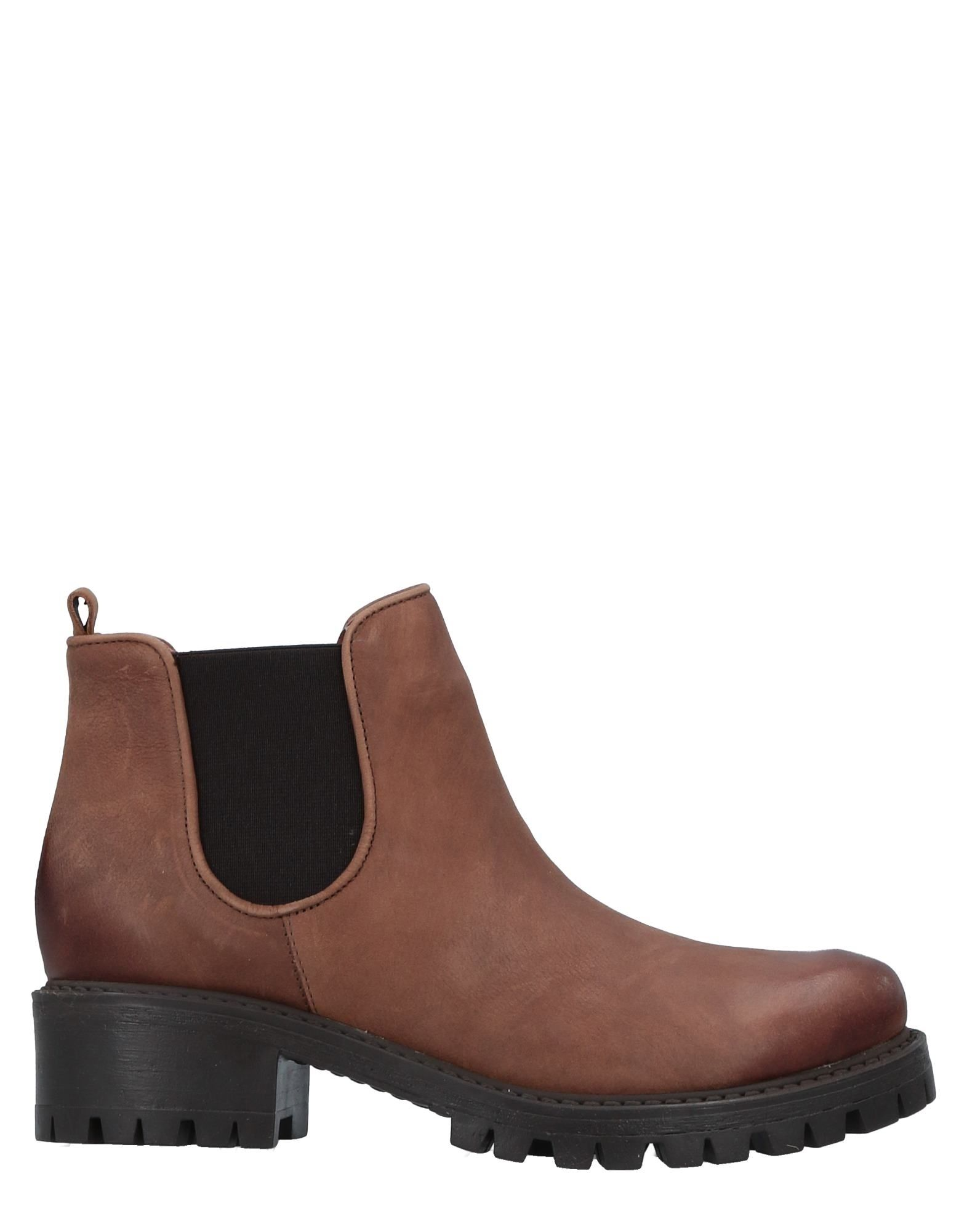 Chelsea Boots Eye Donna - 11285791TP