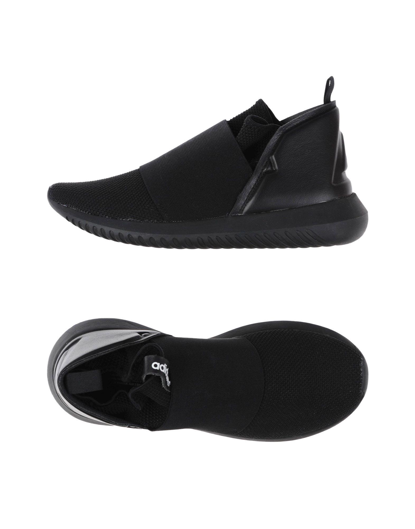 Scarpe da Ginnastica Adidas Originals Donna - 11285845GM