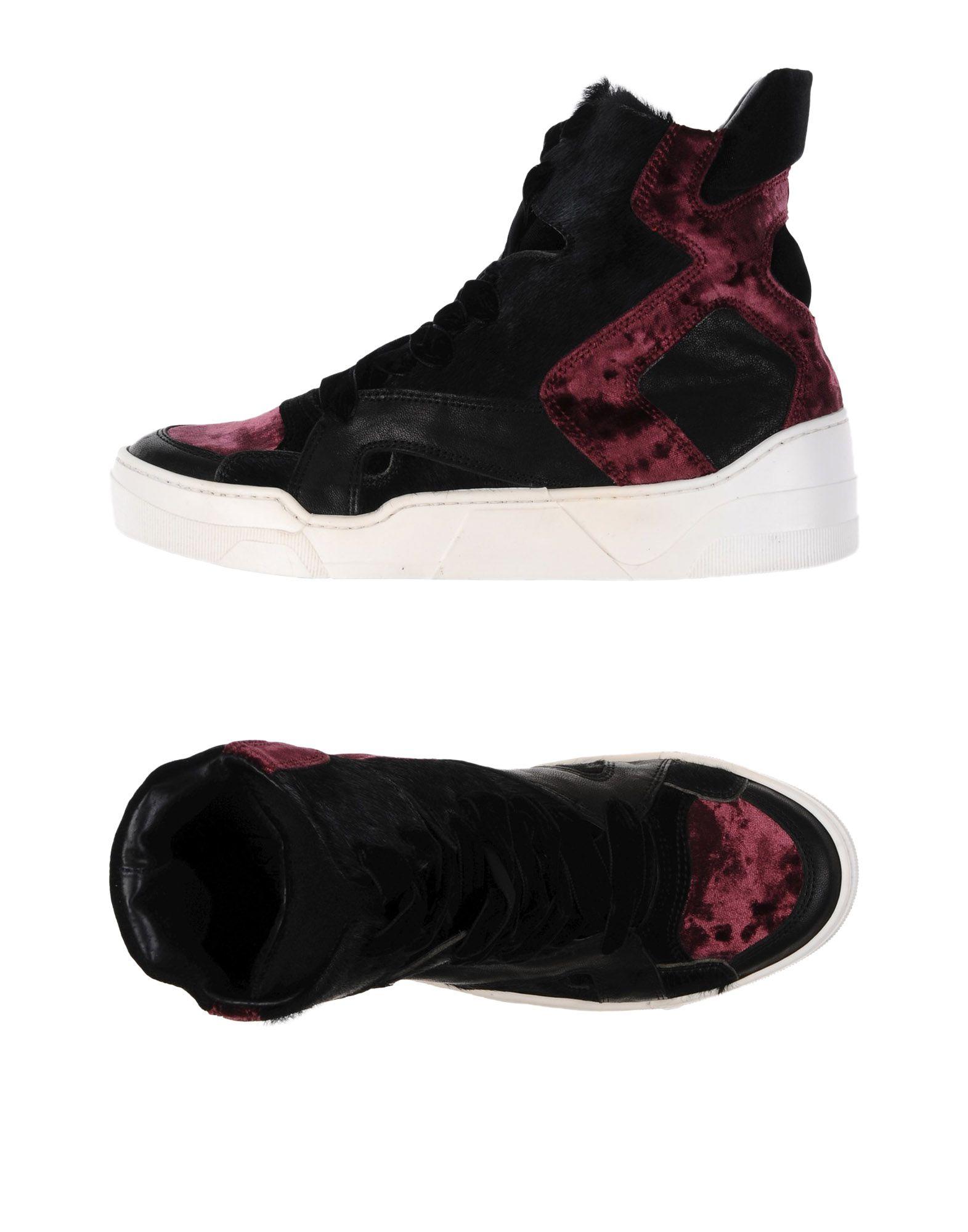 Tipe Women E Tacchi Sneakers - Women Tipe Tipe E Tacchi Sneakers online on  United Kingdom - 11285860MV 9e245e
