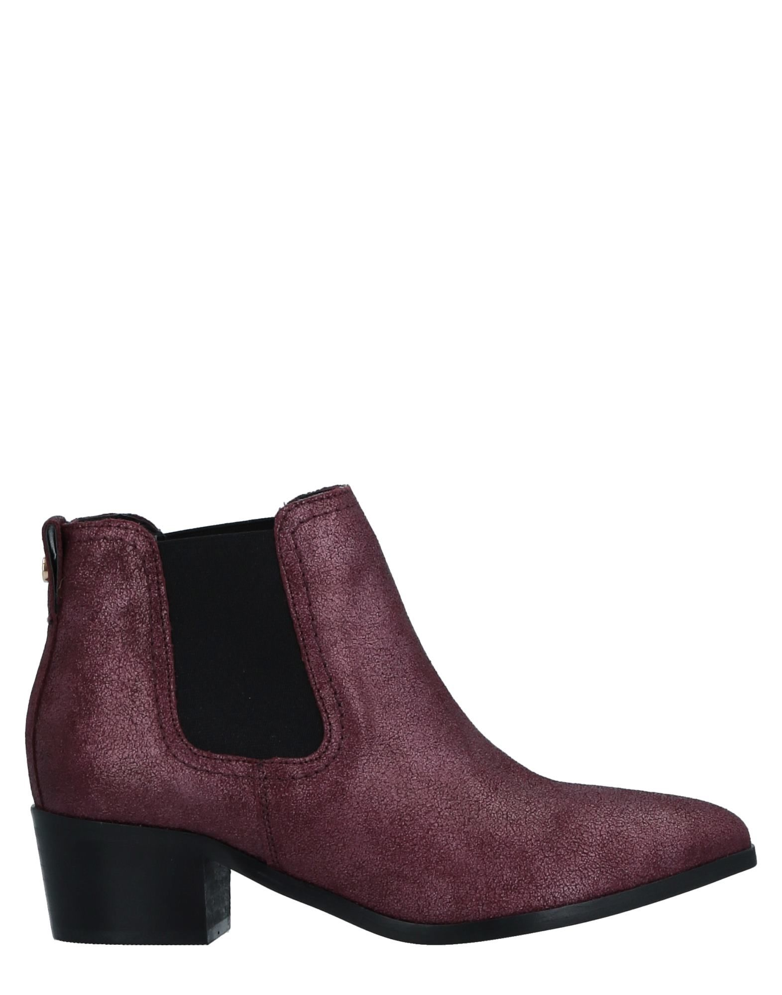 Eye Ankle Boot Boots - Women Eye Ankle Boots Boot online on  Australia - 11285925LO 52bbb3