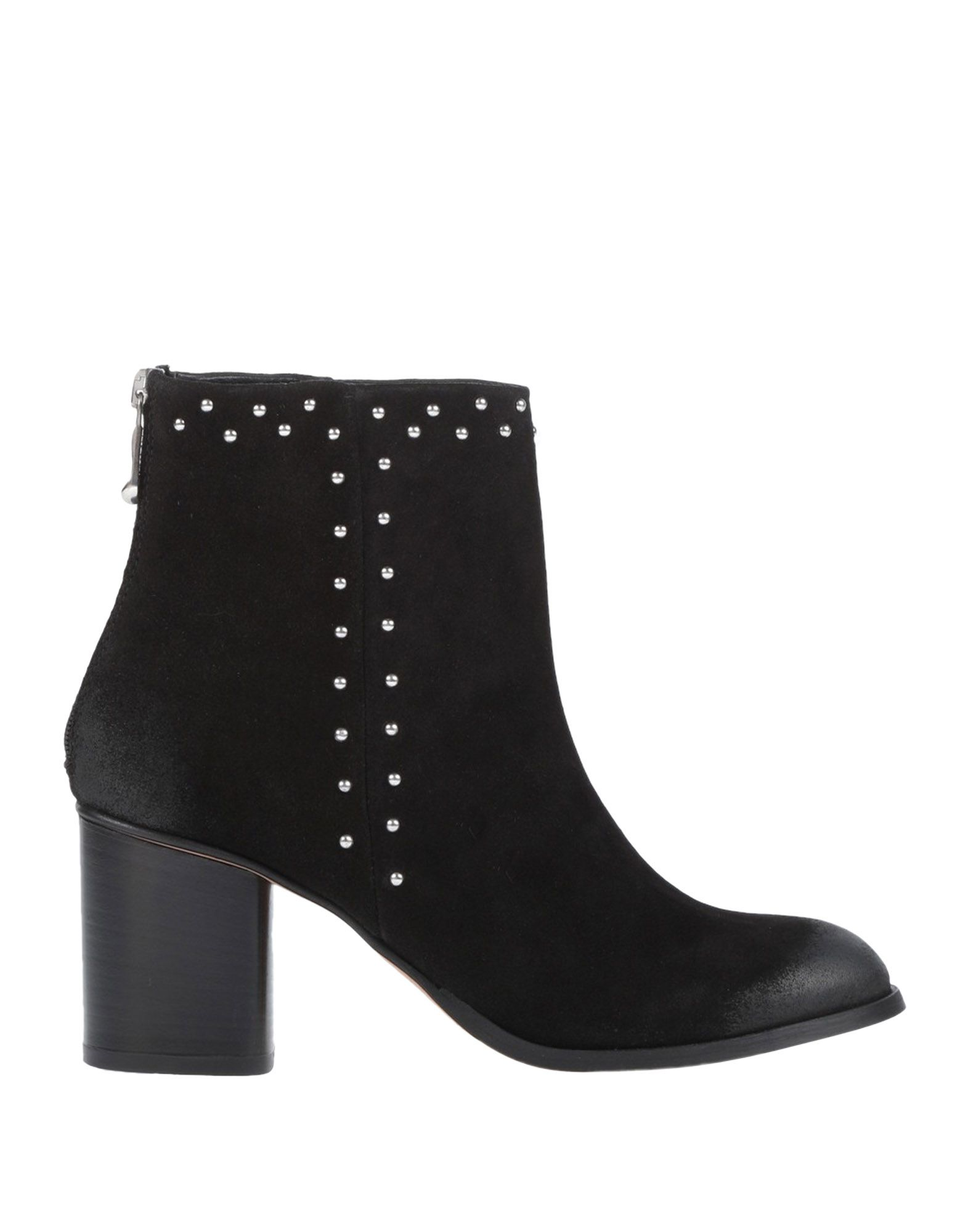 Gusto Ankle Boot - Women on Gusto Ankle Boots online on Women  Australia - 11285987GH 1dfa32